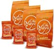 CAFE MAYA PREMIUM - PACKS